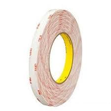 3M 91048 5mm x 50m Tissue Tape