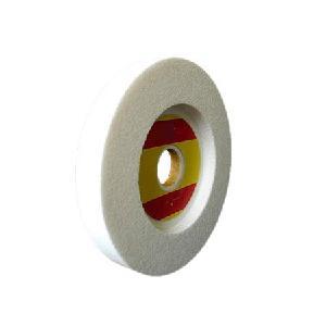 Cumi Plain Grinding Wheel 150 X 6 X 31.75 AA120 K5 VF8