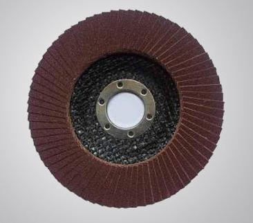 Cumi Bonded Abrasives 25 X 13 X 6.35 50A60 L5V42