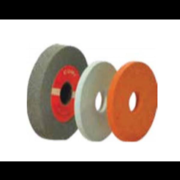 Cumi Bonded Abrasives 150 X 25 X 31.75 GC120 L5 VG