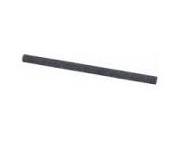 Cumi Bonded Abrasives 150 X 13 X HALF RD (LIST NO.530) COARSE