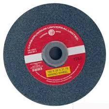 Cumi Bonded Abrasives 150 X 25 X 31.75 MINING WHEEL