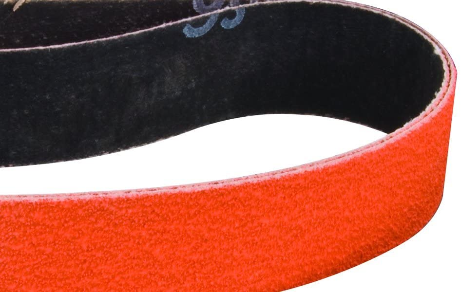 Dynabrade Accessories Platen Pad (11025 - 5/PKG.)