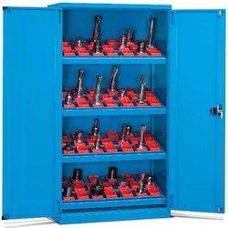 Godrej Fami NC Cabinet Tool Holder ISO 50