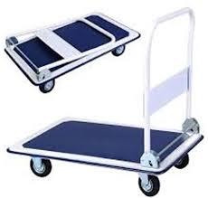 Hand Cart WT 300 kg