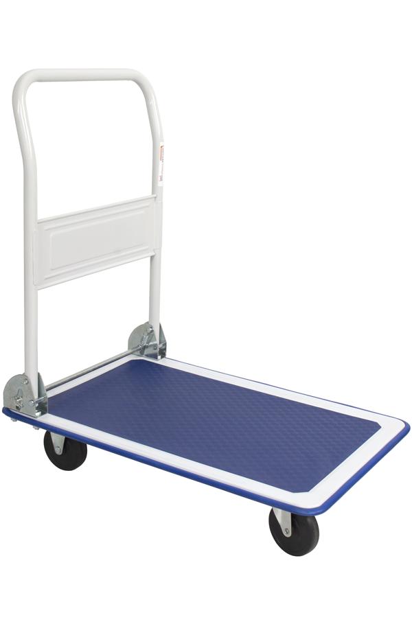 Hand Cart WT 150 kg