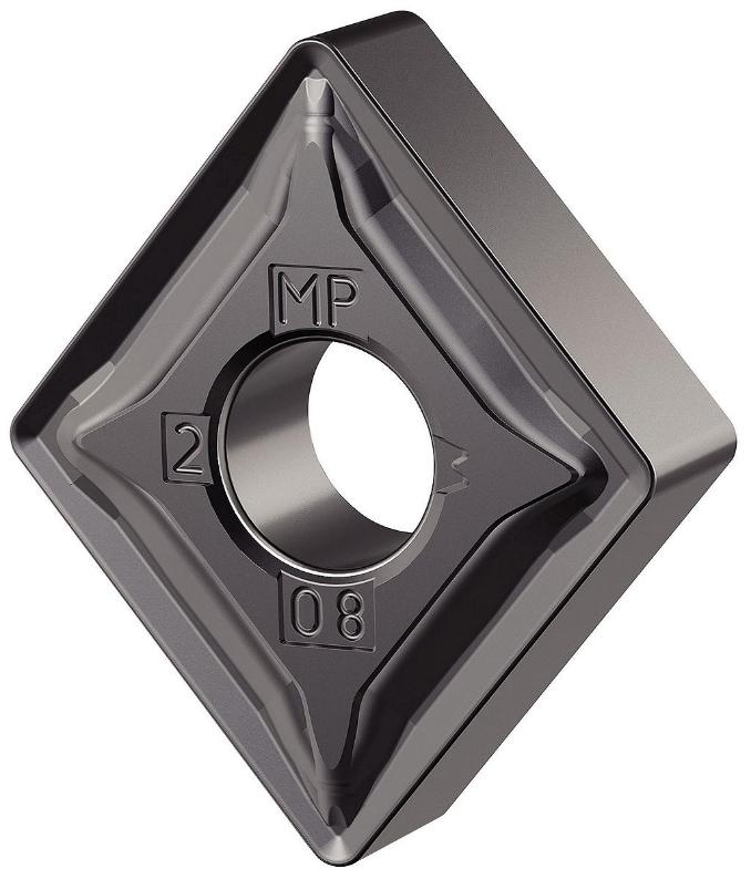 kennametal-cnmg190612mp-kc5010-rhombic-carbide-insert-1832313