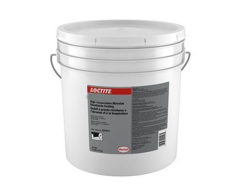 Loctite PC 7363 CAN20LBEN MRO Composites