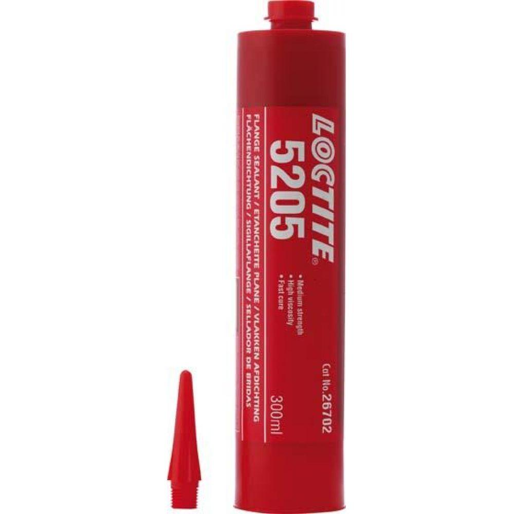Loctite 5205 Flange Sealant - 300ml