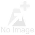 """Cumi 2"""" SPEED LOCK DISC 50 0 R980A 36-GNL"""