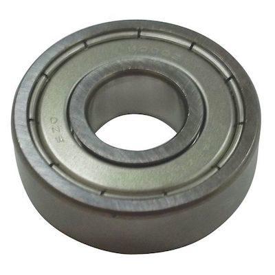 Dynabrade Bearing (02649) Bearing