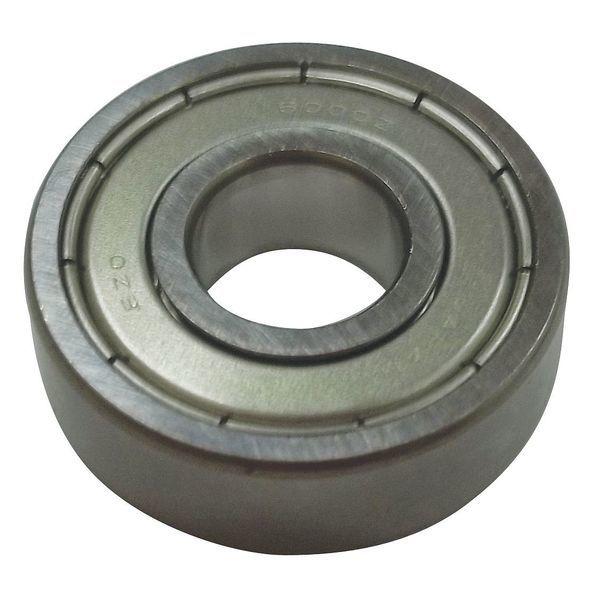 Dynabrade Bearing (02650) Dyna Spares Bearing