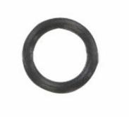 Dynabrade O-Ring (01024)