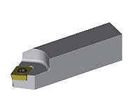 Widia 12627270700 ROTAFLEX Precision Head Insert Holder